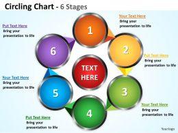 circling_chart_6_degrees_6_Slide01