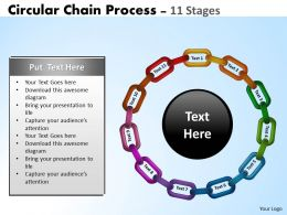 circular_chain_flowchart_process_diagram_11_stages_Slide02