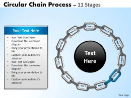 circular_chain_flowchart_process_diagram_11_stages_Slide07