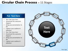 circular_chain_flowchart_process_diagram_11_stages_Slide08