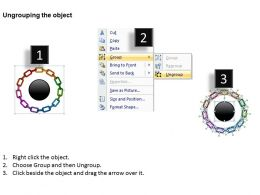 circular_chain_flowchart_process_diagram_11_stages_Slide15