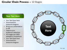 circular_chain_flowchart_process_diagram_12_stages_Slide06