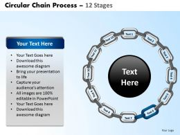 circular_chain_flowchart_process_diagram_12_stages_Slide08