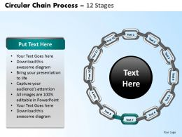 circular_chain_flowchart_process_diagram_12_stages_Slide09