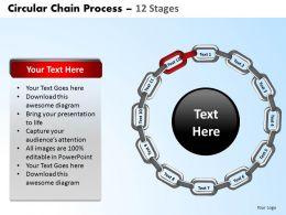 circular_chain_flowchart_process_diagram_12_stages_Slide14