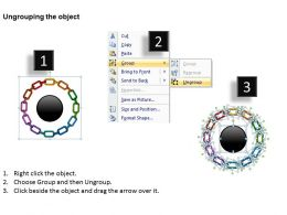 circular_chain_flowchart_process_diagram_12_stages_Slide16