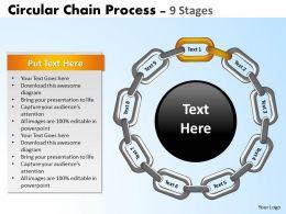circular_chain_flowchart_process_diagram_1_Slide02