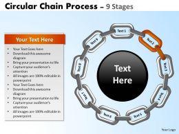 circular_chain_flowchart_process_diagram_1_Slide03