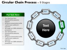 circular_chain_flowchart_process_diagram_1_Slide04