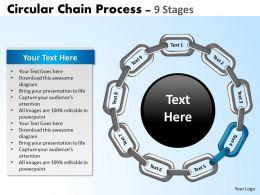 circular_chain_flowchart_process_diagram_1_Slide05