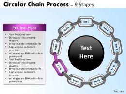 circular_chain_flowchart_process_diagram_1_Slide08