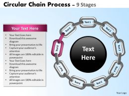 circular_chain_flowchart_process_diagram_1_Slide09
