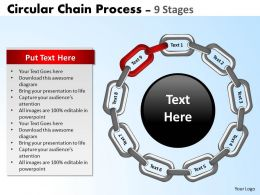 circular_chain_flowchart_process_diagram_1_Slide10