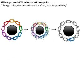 circular_chain_flowchart_process_diagram_1_Slide11