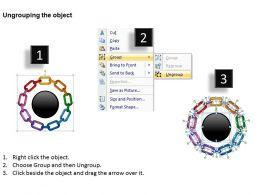 circular_chain_flowchart_process_diagram_1_Slide12