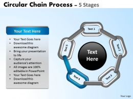 circular_chain_flowchart_process_diagram_5_Slide05