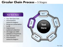 circular_chain_flowchart_process_diagram_5_Slide06