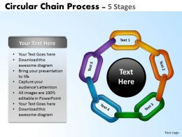 circular_chain_flowchart_process_diagram_5_stages_Slide02