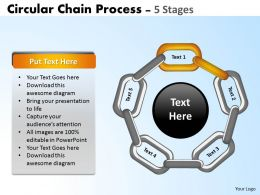 circular_chain_flowchart_process_diagram_5_stages_Slide03