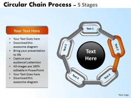 circular_chain_flowchart_process_diagram_5_stages_Slide04