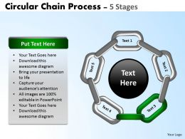 circular_chain_flowchart_process_diagram_5_stages_Slide05