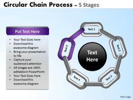 circular_chain_flowchart_process_diagram_5_stages_Slide07