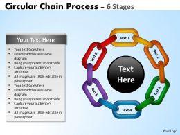 circular_chain_flowchart_process_diagram_6_stages_Slide02