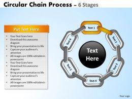 circular_chain_flowchart_process_diagram_6_stages_Slide03