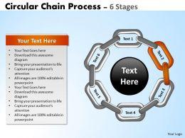 circular_chain_flowchart_process_diagram_6_stages_Slide04