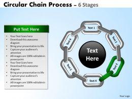 circular_chain_flowchart_process_diagram_6_stages_Slide05