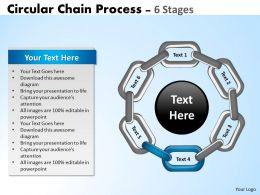 circular_chain_flowchart_process_diagram_6_stages_Slide06