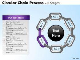 circular_chain_flowchart_process_diagram_6_stages_Slide07