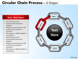 circular_chain_flowchart_process_diagram_6_stages_Slide08
