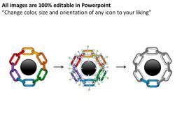 circular_chain_flowchart_process_diagram_6_stages_Slide09