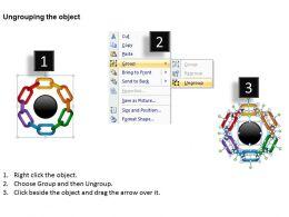 circular_chain_flowchart_process_diagram_6_stages_Slide10