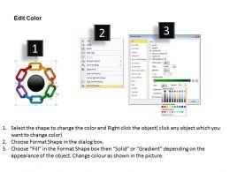 circular_chain_flowchart_process_diagram_6_stages_Slide11