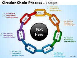circular_chain_flowchart_process_diagram_7_stages_2_Slide01