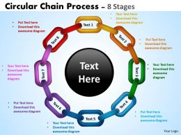 circular_chain_flowchart_process_diagram_8_stages_3_Slide01