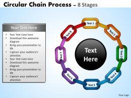 circular_chain_flowchart_process_diagram_8_stages_Slide02
