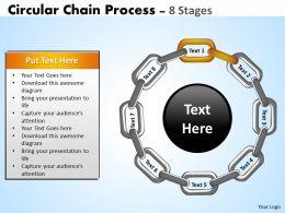 circular_chain_flowchart_process_diagram_8_stages_Slide03