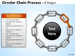 circular_chain_flowchart_process_diagram_8_stages_Slide04