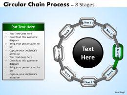 circular_chain_flowchart_process_diagram_8_stages_Slide05