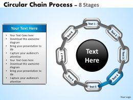 circular_chain_flowchart_process_diagram_8_stages_Slide06