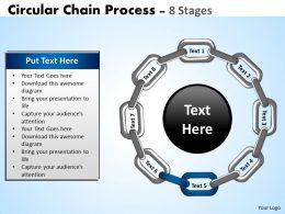 circular_chain_flowchart_process_diagram_8_stages_Slide07
