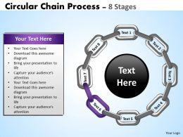 circular_chain_flowchart_process_diagram_8_stages_Slide08
