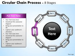 circular_chain_flowchart_process_diagram_8_stages_Slide09