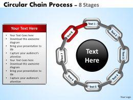 circular_chain_flowchart_process_diagram_8_stages_Slide10