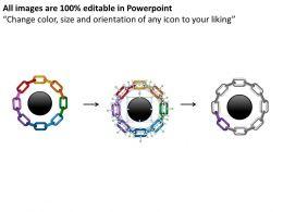 circular_chain_flowchart_process_diagram_8_stages_Slide11