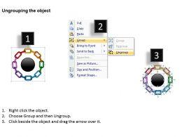 circular_chain_flowchart_process_diagram_8_stages_Slide12