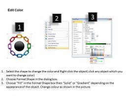 circular_chain_flowchart_process_diagram_8_stages_Slide13